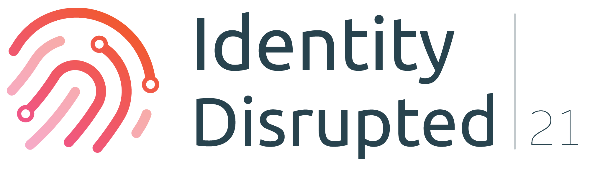 Identity Disrupted 2020 - logo colour.png